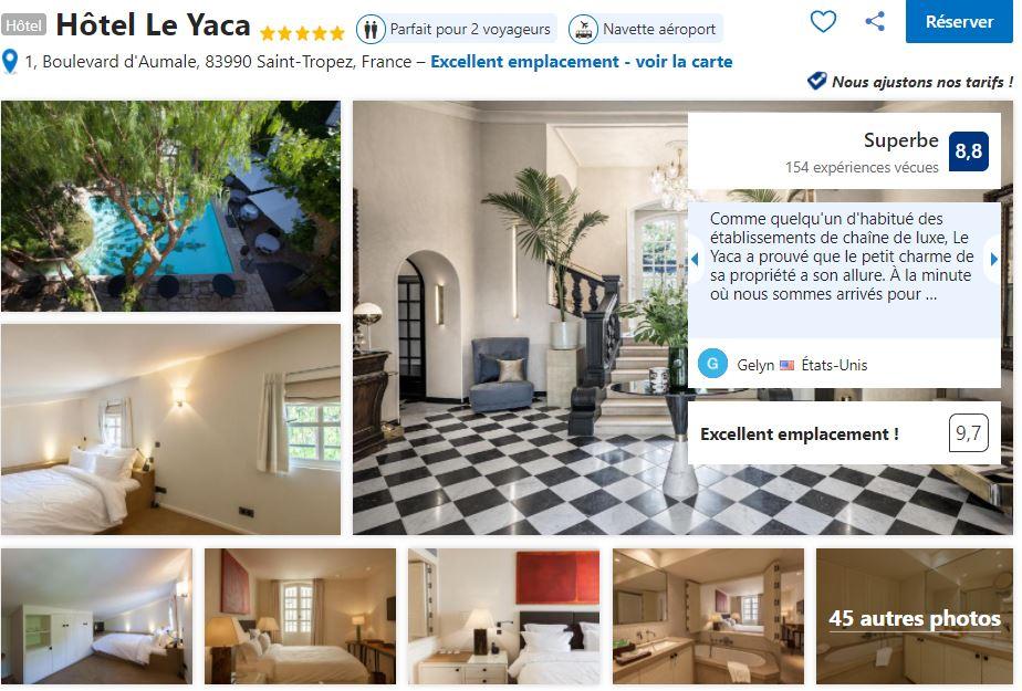 hotel-luxe-le-yaca-st-tropez