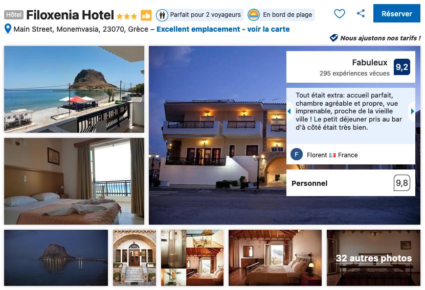 hotel-monemvasia-au-bord-de-la-mer-romantique-et-tres-abordable