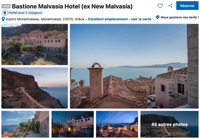 hotel-monemvasia-dans-la-cite-medievale-avec-vue-sur-mer-egee