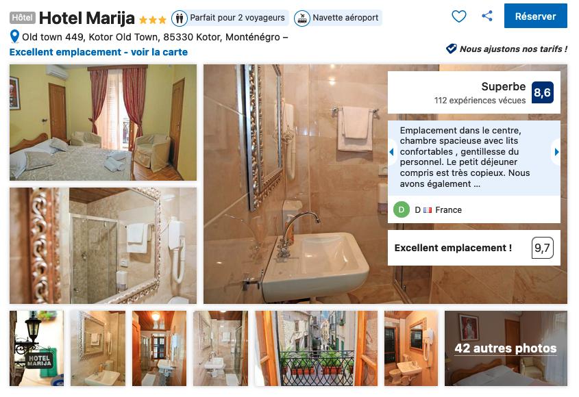 hotel-tout-confort-au-coeur-de-la-ville-fortifiee-de-kotor