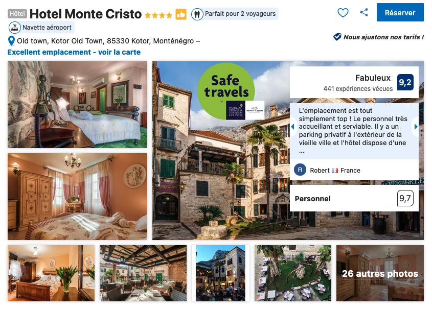 kotor-hotel-dans-un-batiment-historique-bien-place