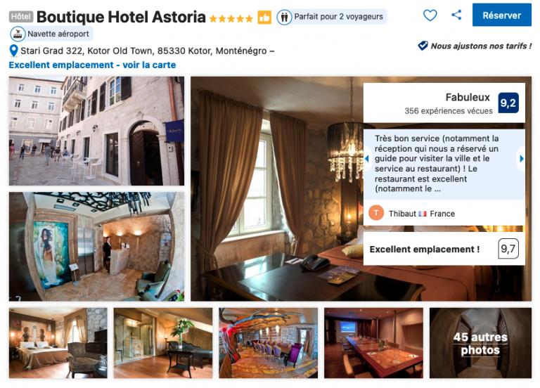 kotor-hotel-quatre-etoiles-excellent-emplacement-avec-restaurant-768x552
