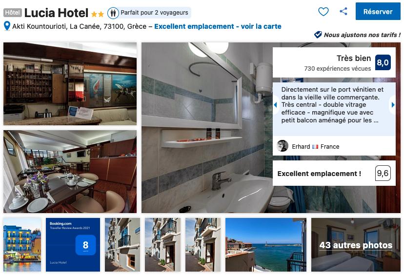 la-canee-hotel-calme-avec-vue-sur-le-port-venitien