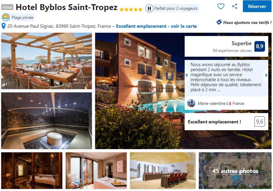 meilleur-hotel-saint-tropez
