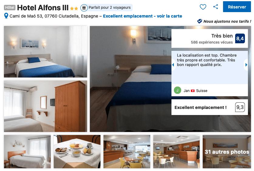 minorque-hotel-pas-cher-a-proximite-vieille-ville-de-ciutadella