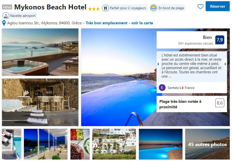 mykonos-beach-hotel
