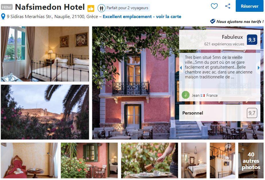 quel-hotel-nauplie-choisir