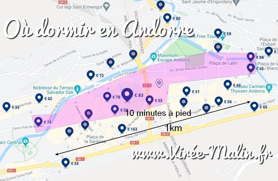 quel-quartier-loger-andorre