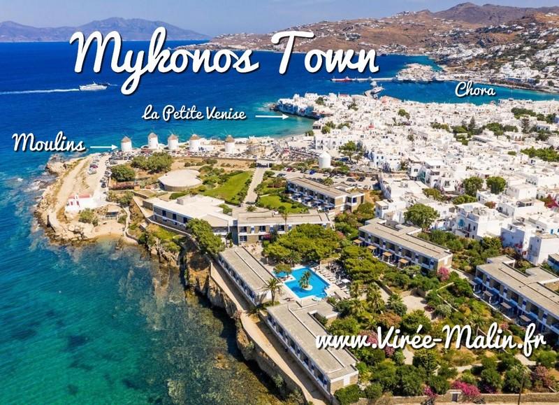 Logement-Mykonos-town-petite-venise