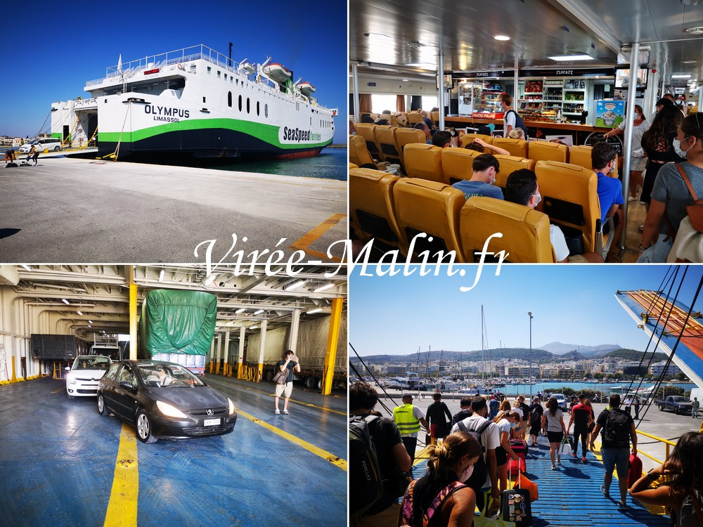 annulation-billet-ferry-cyclades