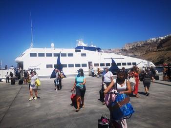 bateau-ferry-cyclades