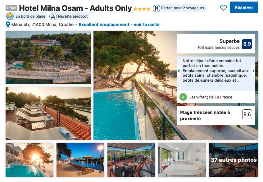 brac-hotel-avec-terrasse-et-vue-sur-la-mer-piscine-et-service-navette