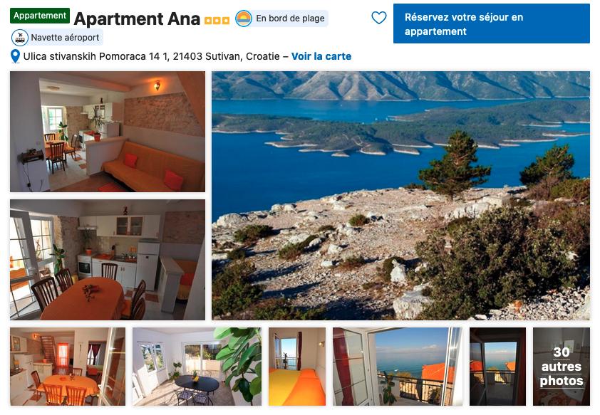 brac-maison-deux-chambres-sur-la-cote-ideal-vacances-en-pleine-nature