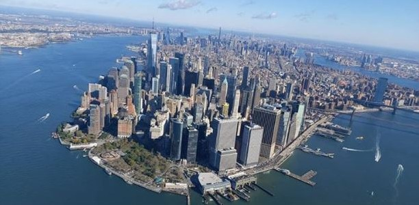 faire-new-york-en-helicoptere
