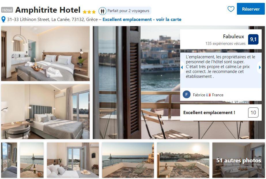 hotel-bien-place-la-canee