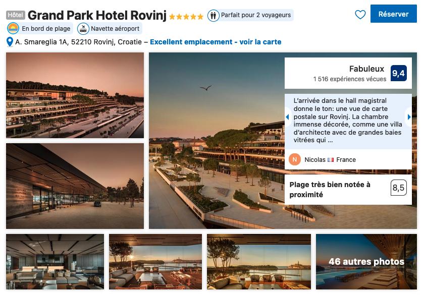 hotel-haut-de-gamme-rovinj-avec-spa-et-centre-de-bien-etre