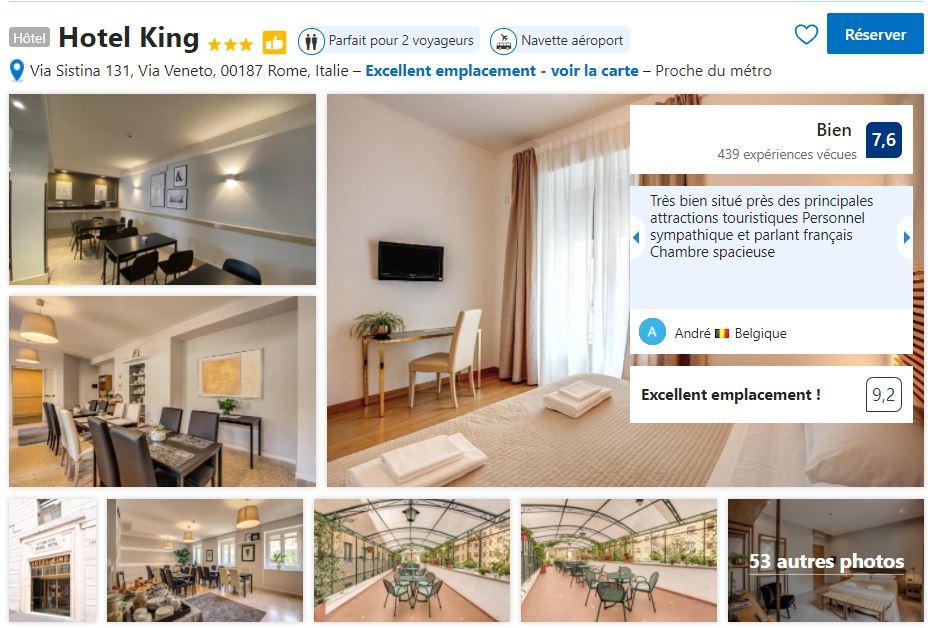 hotel-pour-bien-visiter-rome