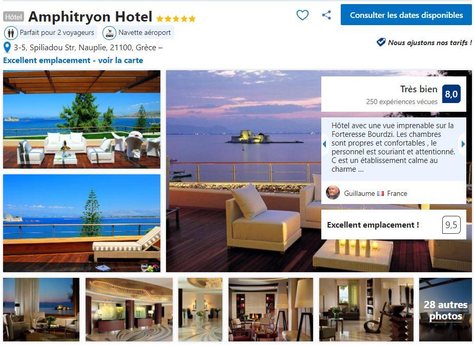 hotel-tres-classe-amoureux-nauplie-amphitryon-hotel