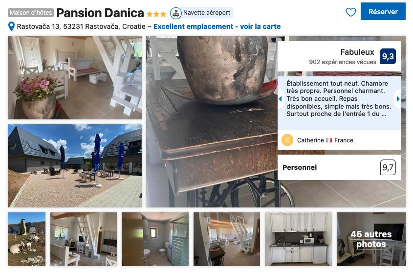lac-de-plitvice-hotel-avec-deux-restaurants-spa-salle-de-sport-et-sauna