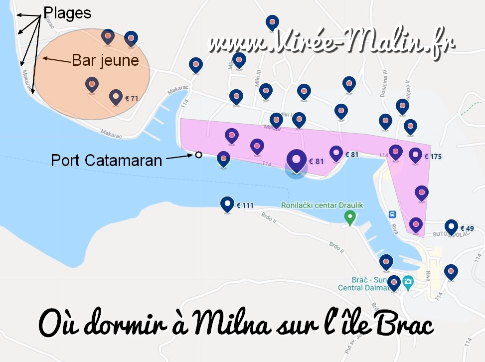 ou-loger-Milna-a-brac