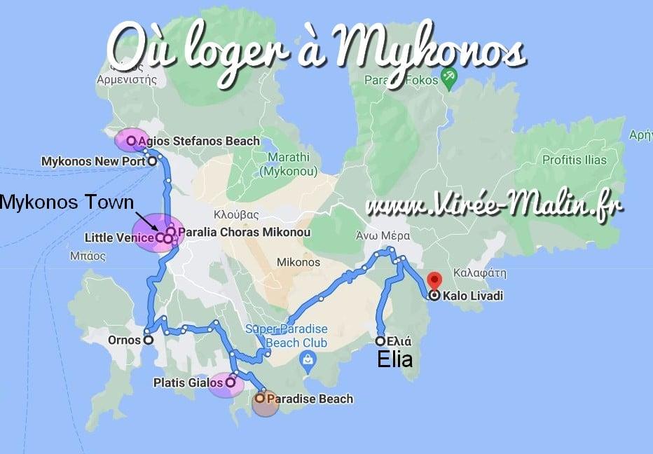 ou-loger-a-mykonos