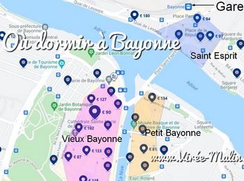 ou-loger-bayonne