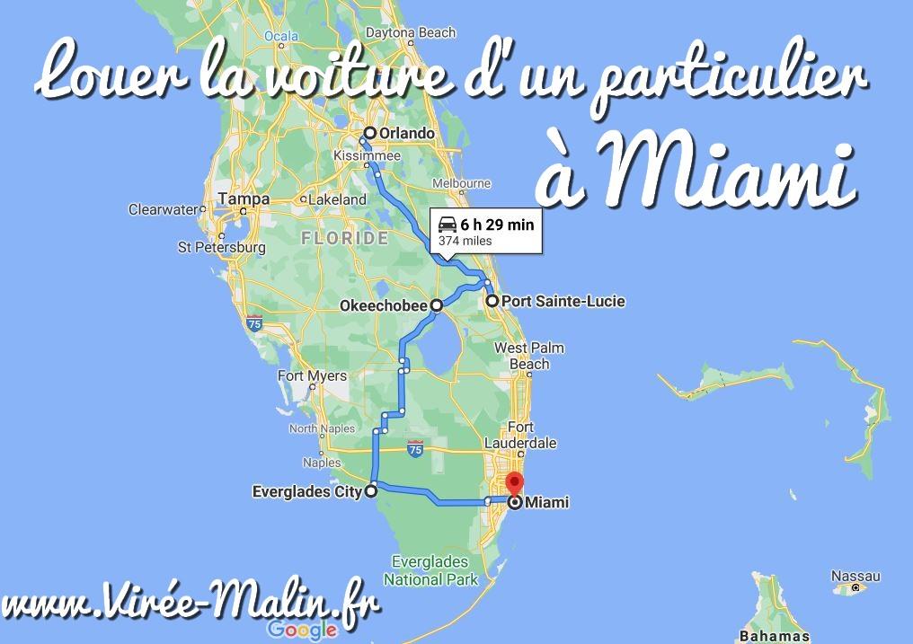 que-voir-alentours-miami-avec-voiture-location