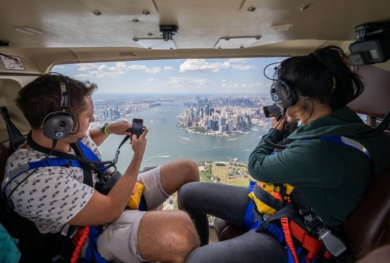 reserver-vol-helicoptere-new-york