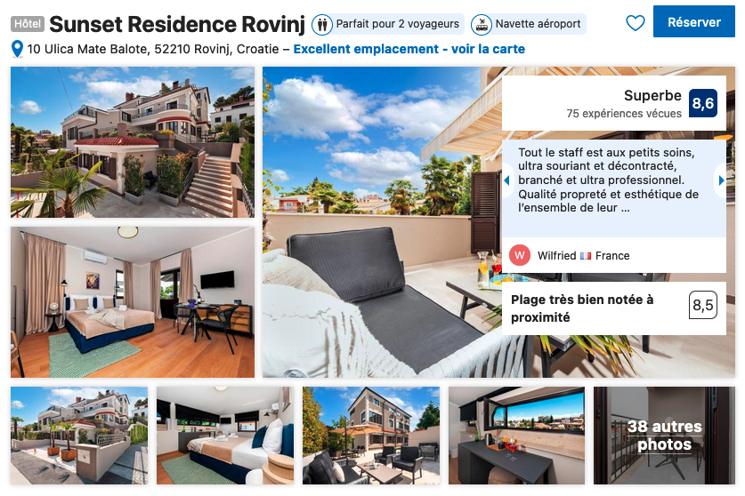rovinj-hotel-avec-jardin-ideal-sejour-famille