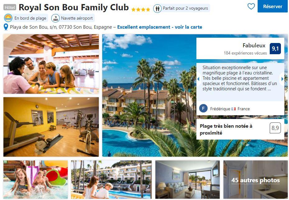 son-bou-minorque-hotel