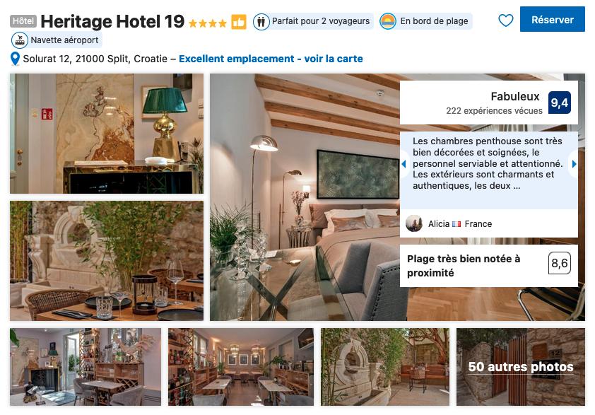 split-hotel-de-charme-authentique-dans-immeuble-en-pierre-tres-bonne-localisation