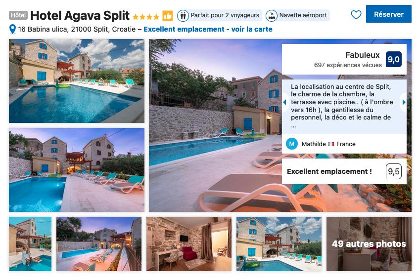 split-hotel-quatre-etoiles-proche-centre-avec-piscine-vue-sur-mer