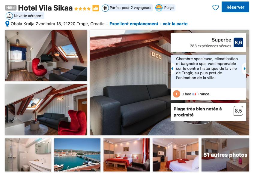 trogir-hotel-dans-batisse-historique-confortable-et-propre