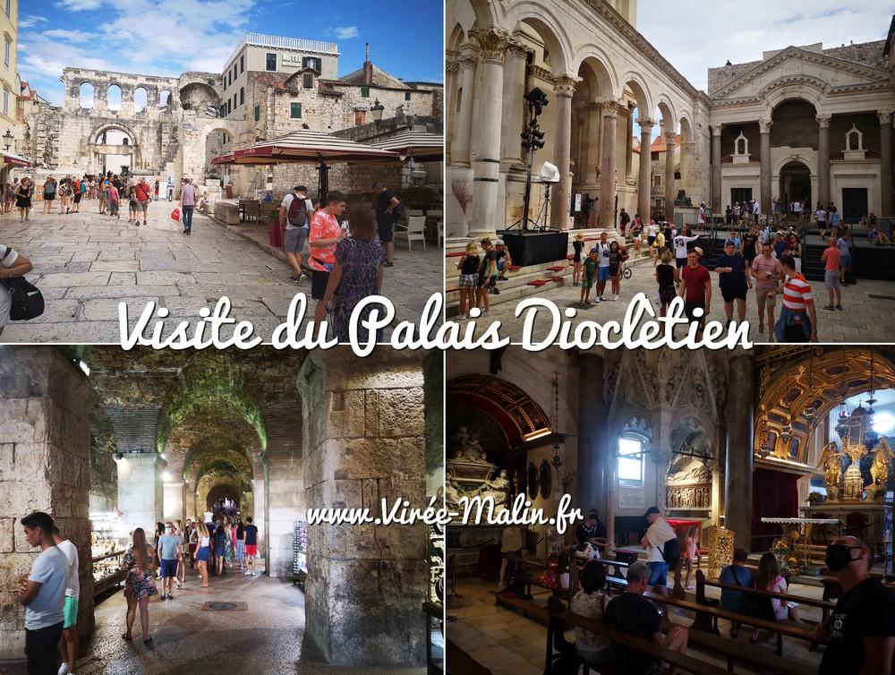 visite-palais-diocletien-avec-guide-francophone