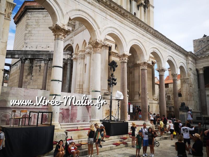 visiter-quartier-historique-split