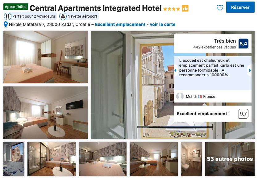 zadar-hotel-de-charme-dans-la-vieille-ville
