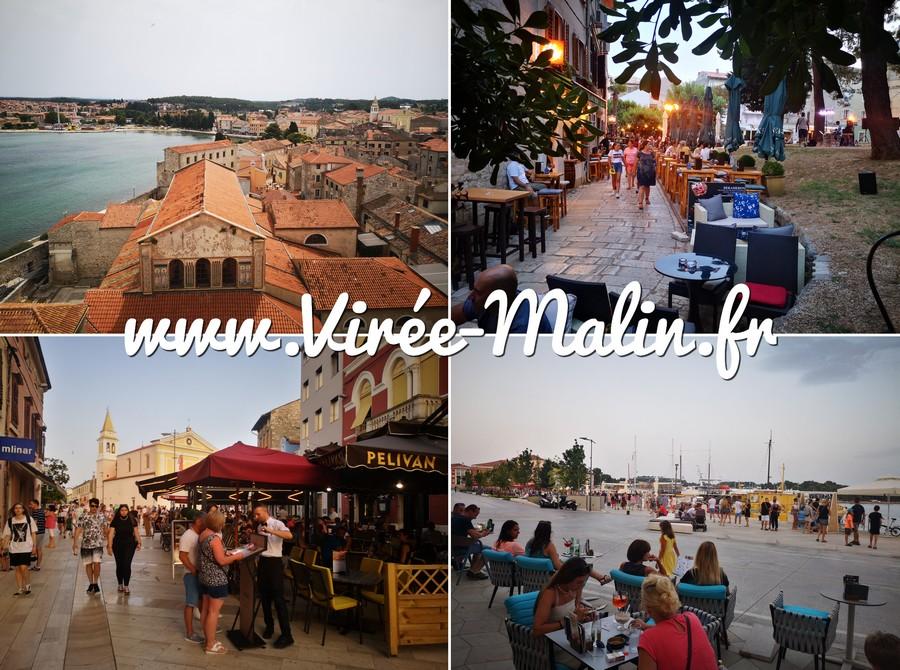 Porec-region-Istrie-Croatie
