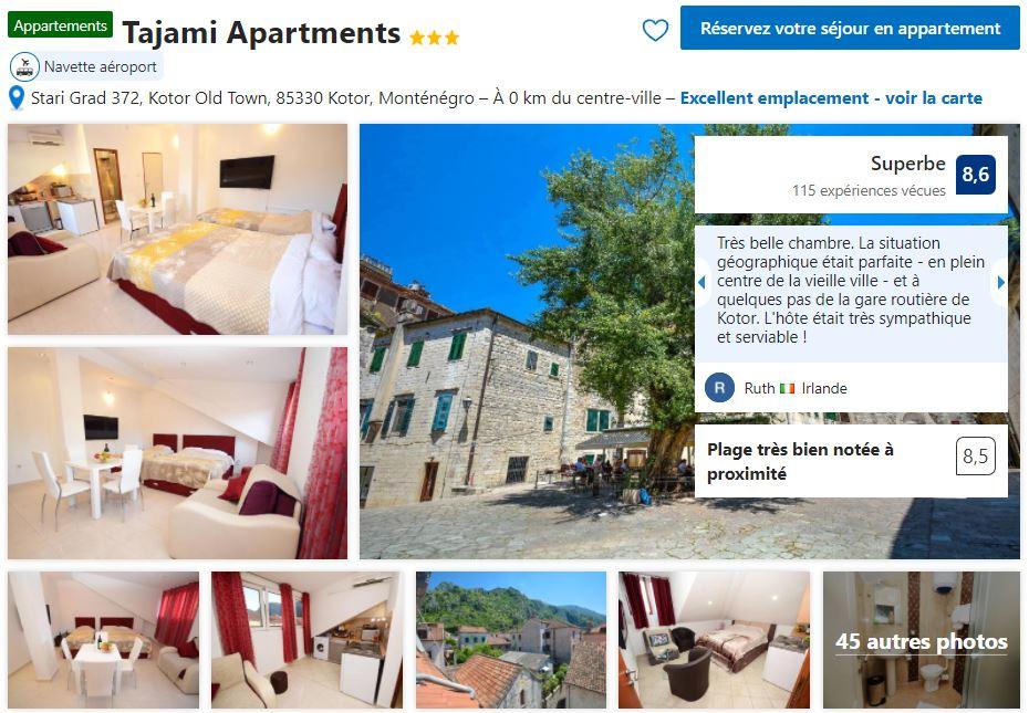 appartement-chez-lhabitant-kotor
