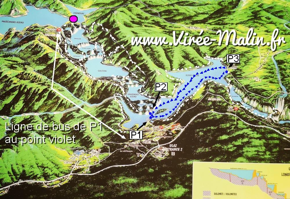 carte-parc-lac-plitvice-P1-P2-P3