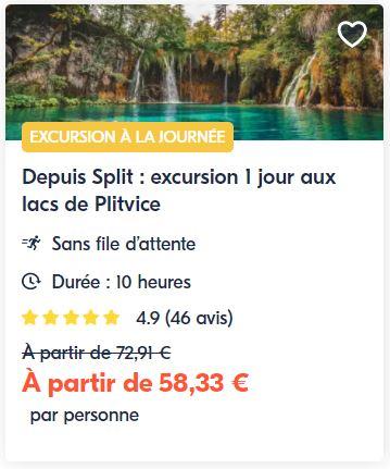 excursion-lac-plitvice-depuis-split