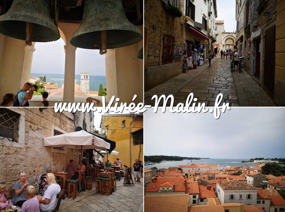 meilleure-ville-ou-loger-region-istrie-croatie
