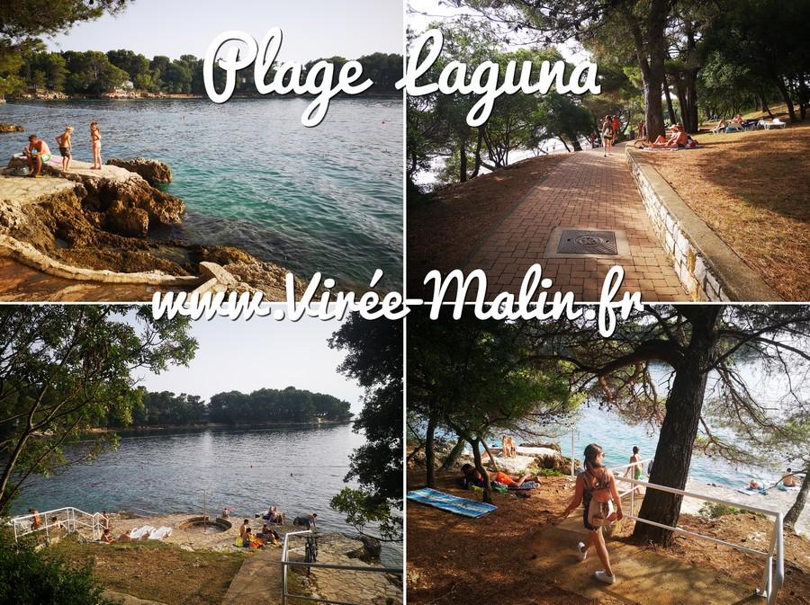 plage-laguna-prohe-porec