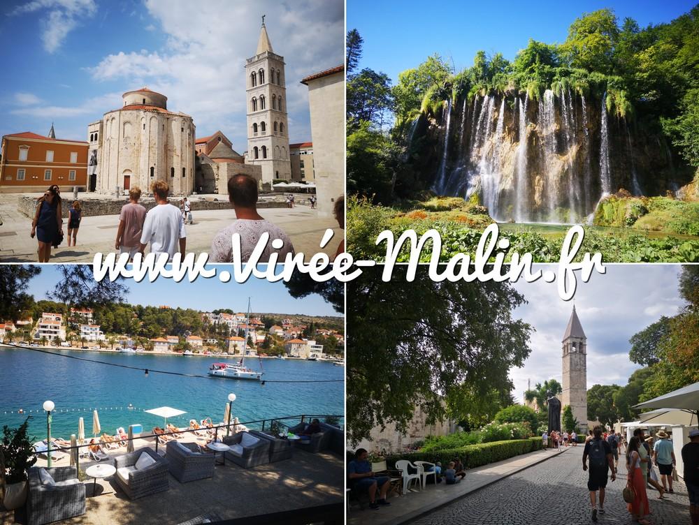 voyage-croatie