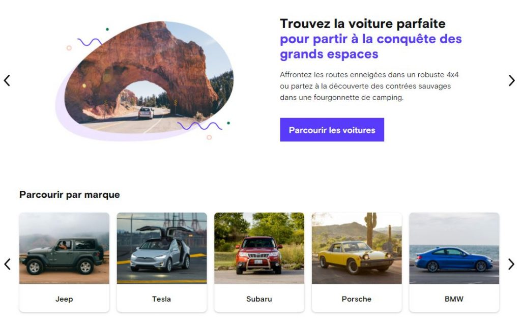 turo-site-location-particulier-vehicule