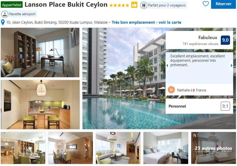 appart-hotel-place-bukit-ceylon