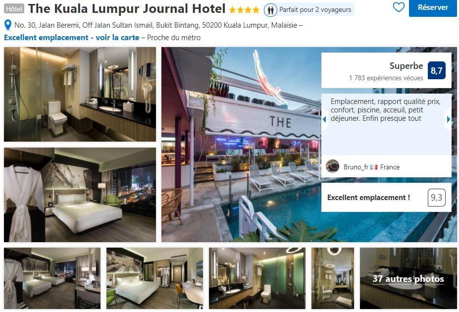 journal-hotel-kuala-lumpur