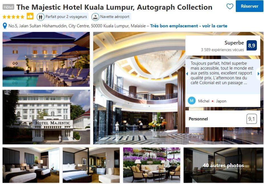 majestic-hotel-kuala-lumpur-bon-rapport-qualite-prix
