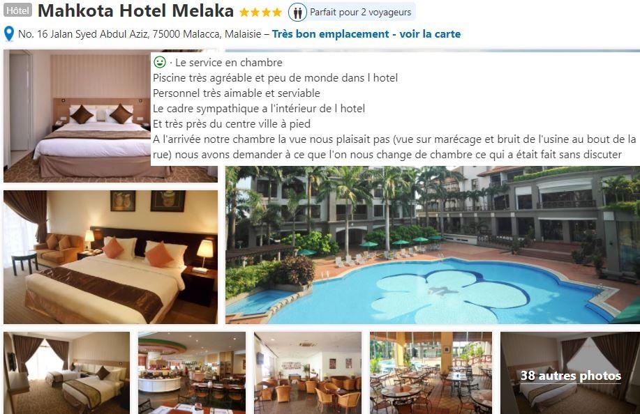mhakota-hotel-melaka-piscine