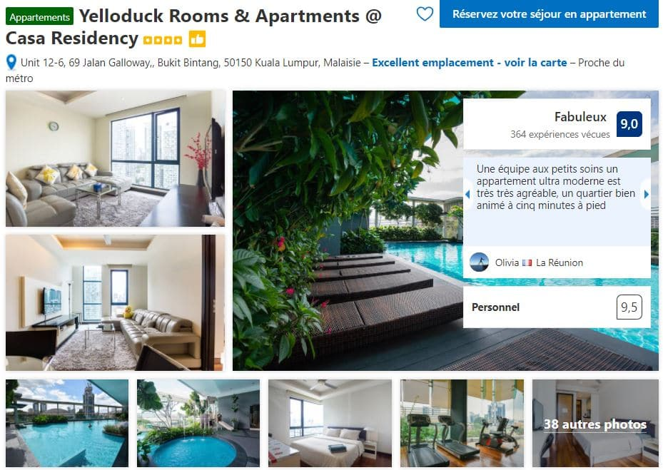 yelloduck-appartement-kuala-lumpur